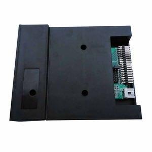Image 5 - קמעונאות גרסה Sfr1M44 U100K שחור 3.5 אינץ 1.44Mb Usb Ssd כונן התקליטונים אמולטור עבור Yamaha Korg רולנד אלקטרוני מקלדת Gote
