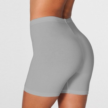 Summer vintage high waist shorts women sexy biker shorts short feminino cotton neon green black shorts sweatpants 8
