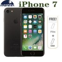 https://ae01.alicdn.com/kf/Hb71842cf418a4bbe8d38557fa9d90e258/Apple-iPhone-7-4G-LTE-2G-RAM-256-GB-128-GB.jpg
