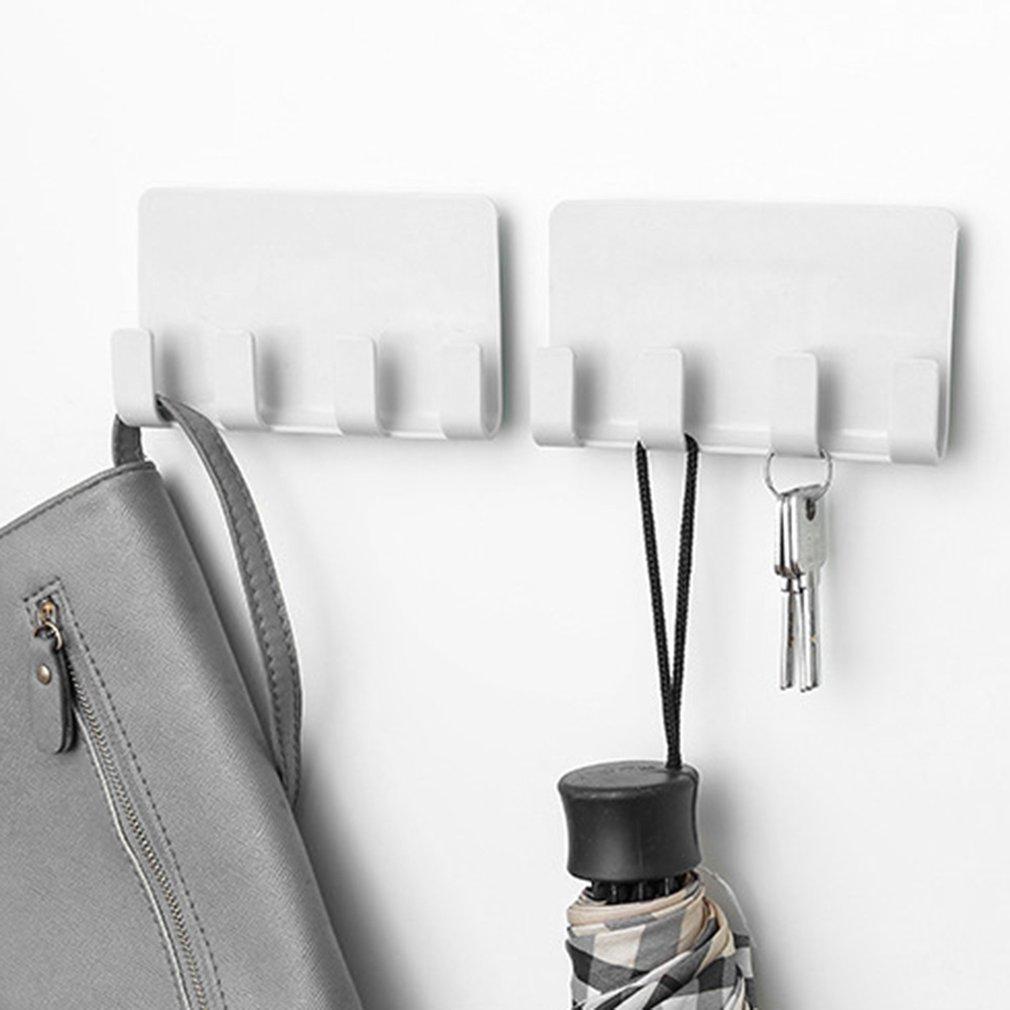 Universal Wall Mount Phone Holder Socket Charging Box Bracket Stand Holder Shelf Support Universal For Mobile Phone Tablet