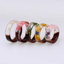 Классическое кольцо ручной работы модное ювелирное изделие обручальное