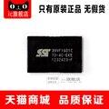 SST39VF1601-70-4C-EKE SST39VF1601 TSOP48