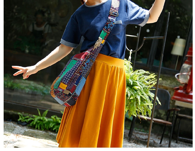 women shoulder bag crossbody bags (4)