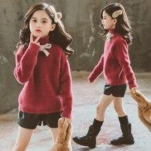 christmas sweater  sweater cardigan  girls sweater dress  cute sweater  sweater girls  girls cardigan sweater galvanni sweater
