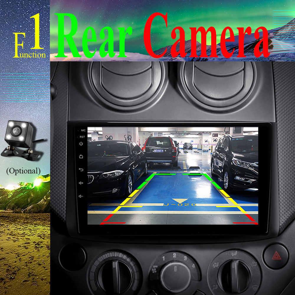 Kj Navi Für Chevrolet Aveo T250 2006 2012 Auto Radio Multimedia Video Player Navigation Gps Android 10 Keine 2din Dvd Auto Multimedia Player Aliexpress