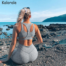 Seamless Yoga Set Female Sport Gym Workout Clothes Fitness Suit Yoga Crop Top+ Leggings 2 Piece Set Women Running Tracksuit women yoga set tai chi kungfu meditation uniforms linen chinese traditionl loose wide yoga pant yoga shirt casual outfit set