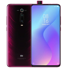 In Stock Global Version Xiaomi Mi 9T 4G Smartphone 6.39' Sna