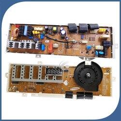 Neue Original gute arbeits Original für waschmaschine Computer-board WF-B105AR DC41-00035A MFS-C1R10AS-00 motherboard