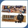 Nieuwe Originele goed werkende Originele voor wasmachine Computer boord WF-B105AR DC41-00035A MFS-C1R10AS-00 moederbord