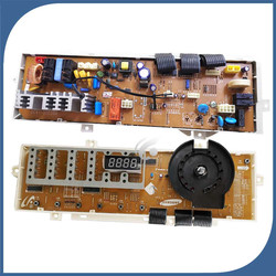 new Original good working Original for washing machine Computer board WF-B105AR DC41-00035A MFS-C1R10AS-00 motherboard