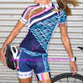 Bettydesigns רכיבה על אופניים חליפת נשים בגדי 2019 אופניים ג 'רזי חולצות מאיו blusas mujer דה moda ciclismo roupa feminina camiseta