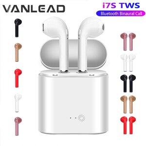 Hot Sale I7s TWS Bluetooth Ear