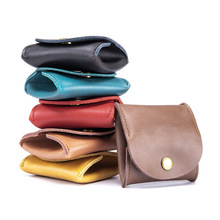 Small Purse Kids Purses Hand Bags for Girls Wholesale Purses Monederos Para Mujer Monedas Y Tarjetas Cute Wallet Clutch Bag