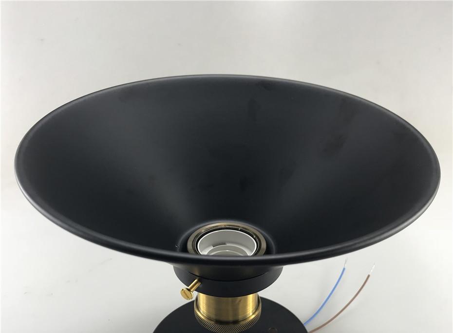 Hb71ecba9e99d4c4fbdca516c68b23f8ae Vintage Ceiling Lights Lustre Luminaria Led Ceiling Lamp Loft Iron Cage Fixtures Abajur Home Lighting Plafonnier For Living Room