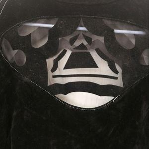 Image 5 - Athemis NieR Automata Cosplay Costumi YoRHa No. 2 di Tipo B cosplay costume 2B set formato su ordine