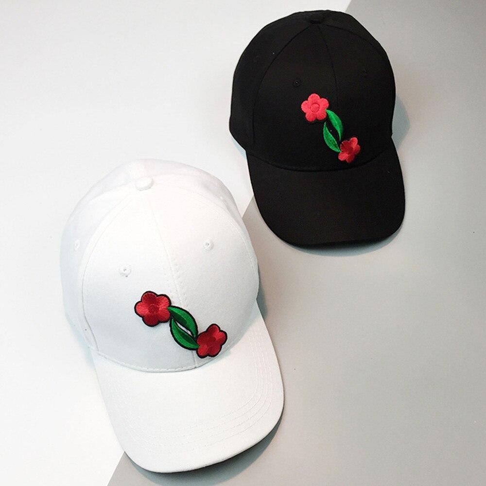 New Cashew Flower Flat Along Hip Hop Visor Hat Men/'s And Women/'s Baseball Cap