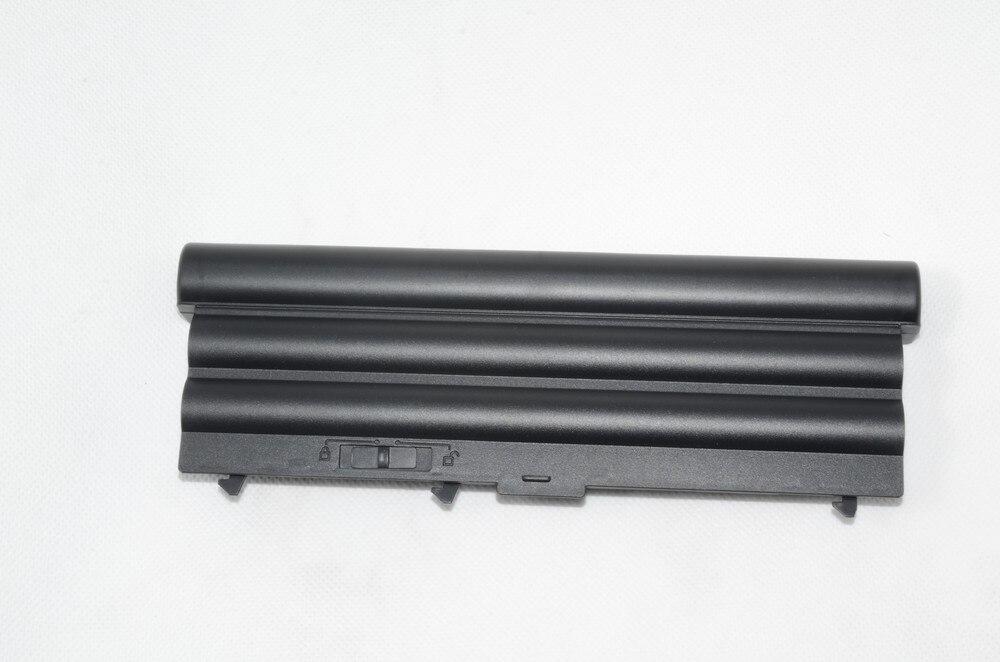 JIGU 9 ячеек Аккумулятор для Lenovo IdeaPad G460 G460A G460L G560 V360 Z460 Z465 Z560 Z565 57Y6454 57Y6455 L09S6Y02 LO9L6Y02 LO9S6Y02