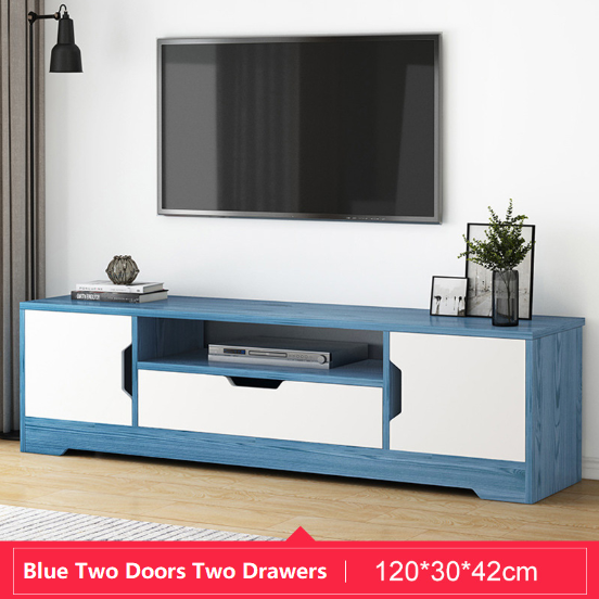 k star entertainment center computer monitor european wood table living room furniture mueble meuble tv stand