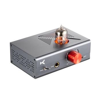 XDUOO MT-601 Tube Amplifier 4