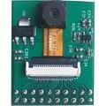 Ov2640 2 мегапикселей  модуль для камеры модуль передачи видео интеллектуальный мониторинг STM32/C51 драйвер