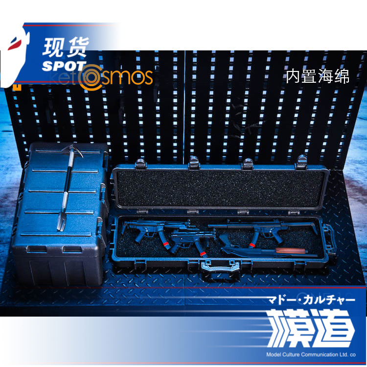 "1//6 Hot ZY TOYS X26 TASER NERO ASSEMBLATO PISTOLA ARMA modello F 12/"" Figura Toys"