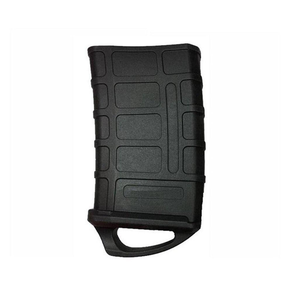 Новая быстро тянущаяся резиновая кобура 223 тактическая сумка для журнала аксессуары для водяных бомб аксессуары для охоты