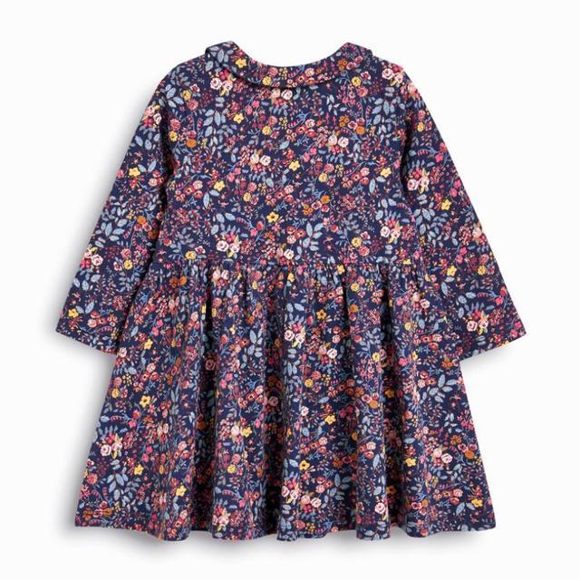 Купить little maven/детская модная одежда для девочек фирменная осенняя картинки цена
