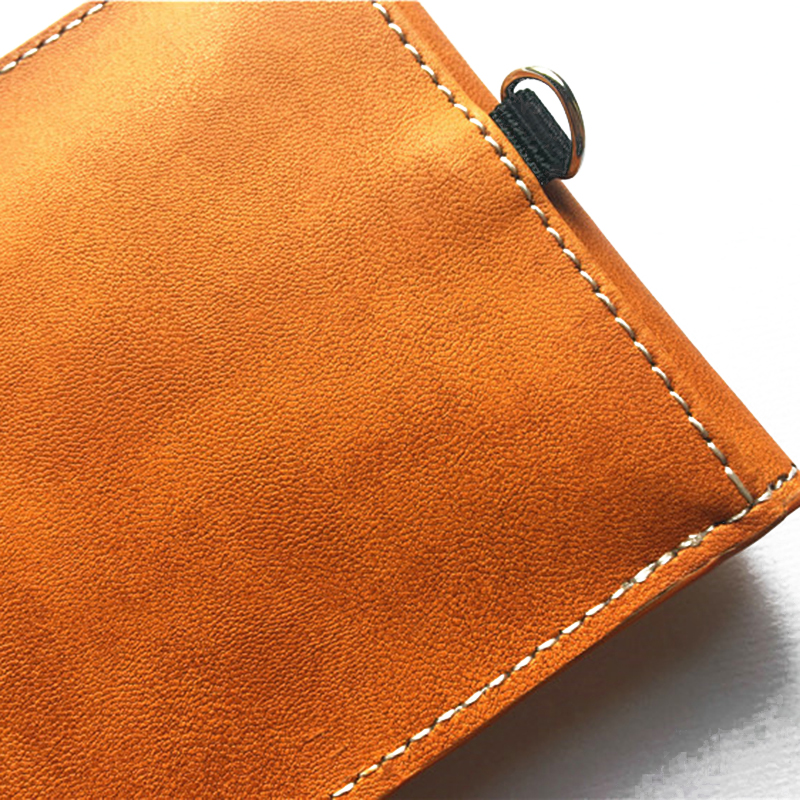 Anti-Hacking Case Signal Blocker Black YLQP RFID-Blocking Faraday Bag Shielding Box Car Key Holder 2 Packs Anti-Theft Pouch Faraday Cage Key Fob Protector