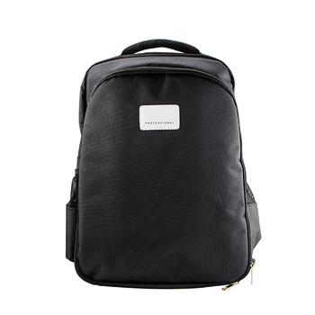 New Barber Accessories Hairdressing Tool Large Capacity Storage Backpack Barber Styling Tools Outdoor Travel Shoulders Bag