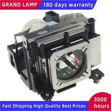 Lampe de projecteur LV LP35 pour Canon LV 7290/LV 7292M/LV 7292S/LV 7295/LV 7297M/LV 7297S/LV 7390/LV 7392/LV 8225/LV 8227A/LV 7392S/