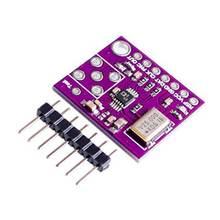 Ad9833 ad9833brmz модуль генератора сигналов Высокоточный Программируемый