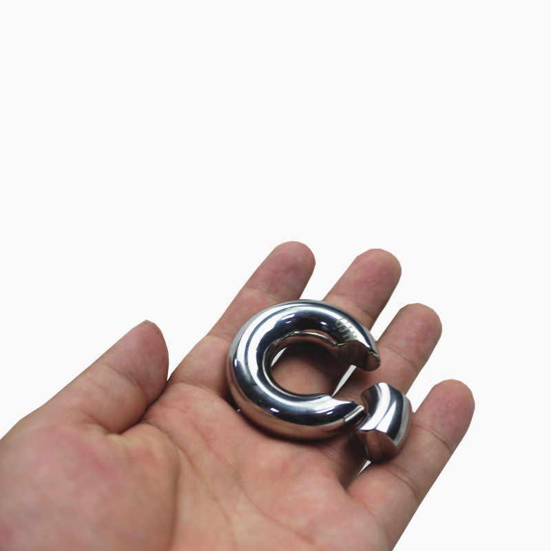 anello del pene di ferro