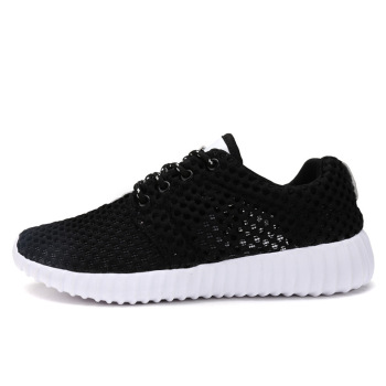 2020/780 New men's casual shoes outdoor sports running shoes stylish comfortable breathable sneakers