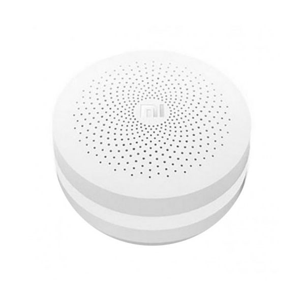 Xiaomi smart home gateway 2