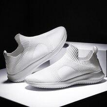 Men Light Weight Running Shoes Sneakers Women