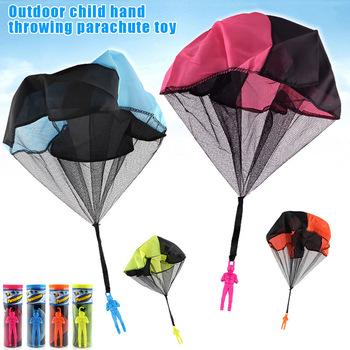 Rzucanie zabawka latająca zabawka dla dziecka dzieci maluch na zewnątrz bez baterii ASD88 tanie i dobre opinie CN (pochodzenie) 215793