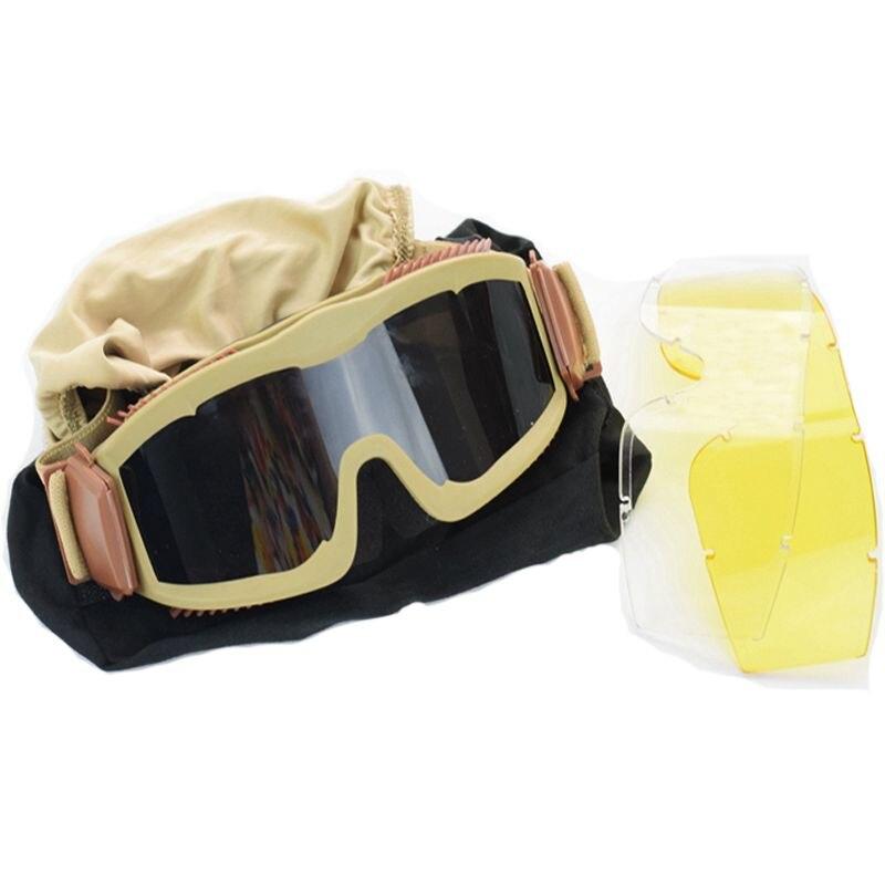 de protecao militar oculos sol ao 05