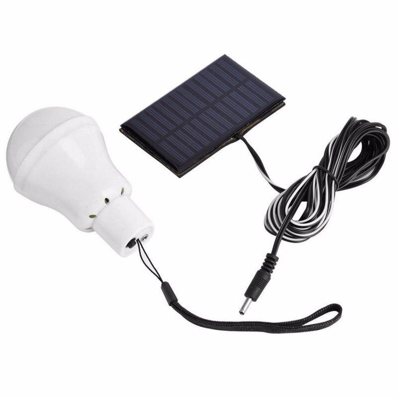 cheapest Solar Deck Lights 16 Pcs Solar Step Lights Outdoor Waterproof Led Solar Fence Lamp Warm White