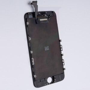 Image 4 - Pantalla iphone 5 5s 6 6s 7 液晶交換アセンブリ iphone 5 7 液晶デッドピクセル修復ツール +