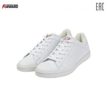 цена Hiking Shoes Forward U22202FS-WW191 sneakers footwear male female Unisex 42 Sports hiking TmallFS woman man онлайн в 2017 году