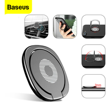 Baseus ユニバーサル サムスン iphone