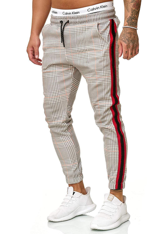 Bisgaard altos cortos 40705 velcro cuero zapato bajo talla 32-37 nuevo