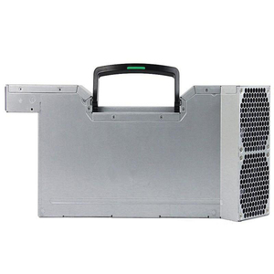 Image 3 - New PSU For HP Z800 1250W Power Supply DPS 1050DB A 508149 001 480794 003 480794 002