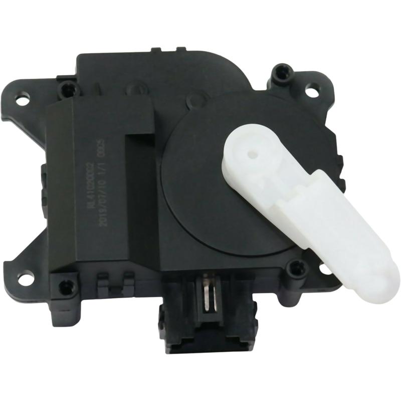 Heater Blend Door Actuator For Lexus RX300 1999-2003 8710648020