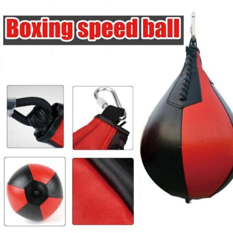 Cheap Bolas de perfuração e de velocidade