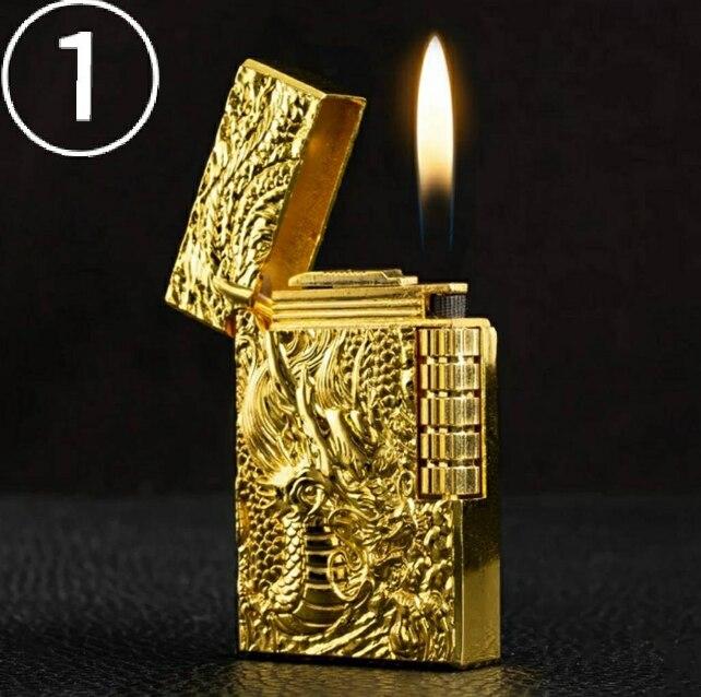 450pcs Lighter For VIP Customer YAMATO 50pcs For Each Type Lighter