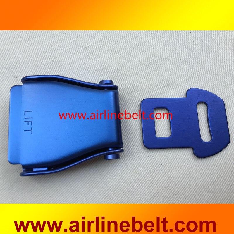 airplane belt buckle opener-whwbltd-9