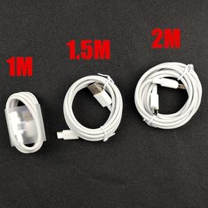 Image 5 - Original EU Huawei P30 Pro Fast Charger 40W Supercharge Quick Charge 5A USB ประเภท C สายสำหรับ P20 Mate 30X20 Nova 4 5 5 T