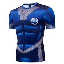 Iron Man Bumblebee T Shirt Captain America Civil War Tee 3D Printed T-shirts Men Avengers Fitness Male Tops