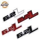 Car 3D metal Emblem ...